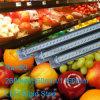 Супермаркет Linear Light Rigid Lights Bar 9W 560mm Bakery Light Bar СИД для Furniture