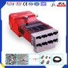 Helligkeit-ultra Hochdruckunterlegscheibe mit ausgedehntem Reichweiten-Druck