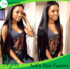 100%Unprocessed Straight Hair brasiliano Human Virgin Hair Extension