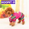 Dog와 Cat Fashion Christmas Dog Clothes를 위한 애완 동물 Clothes