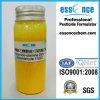 Niclosamide-Olamine 25% +メタアルデヒド1% Sc