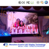 P5 SMD Indoor Full Color Rental LED Screen