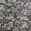 tela Yarn-Dyed del telar jacquar 100%Linen (QF16-2480)