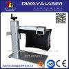 Máquina da marcação do preço da máquina da marcação da máquina da marcação do laser da fibra/laser da fibra/laser para o metal