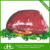Sac de film de rétrécissement de Barrire de CHLORURES DE POLYVINYLIDÈNE d'emballage de viande/rétrécissement