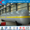 10-100cbm Liquefied Petroleum Gas Storage Tank
