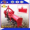 Alimentador Pto cultivador rotatorio de tres puntas para el alimentador 30-40HP (1GQN-160)