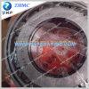 Rolamento de rolo afilado do FAG 30313A 65X140X36 milímetro