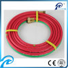 En559/ISO 3821 Certified 1/4 Inch X 50FT Rubber Twin Welding Hose