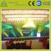 Partei-Aluminiumbinder-Systems-Stadiums-Beleuchtung-Binder