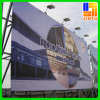 PVC su ordinazione Outdoor Banner di Printing per Advertizing
