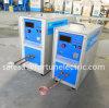 Ricottura ad alta frequenza/estiguere la fornace di trattamento termico