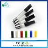 Hemp Oil를 위한 E-Cigarette Smoke Vaporizer Vapor Cbd Cartridge