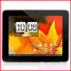 小型7 Inches 1GB DDR3 Android Tablet