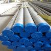 Horario de la alta calidad/tubo sin soldadura 310S del acero inoxidable de Sch 120