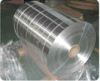 Tira del aluminio/de aluminio para Tansformer