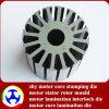 Сердечник Stampings ротора статора мотора Hotsale