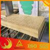 Thermische Isolierungs-hochfester Dach-Mineralwolle-Vorstand (Aufbau)