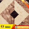 La configuration irrégulière conçoit le carrelage en céramique (B6922)