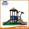 2017 Apparatuur Txd16-Hoc011 van de Speelplaats van het Vermaak van kinderen de Openlucht