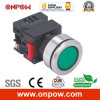 Onpow 30mm Signal Lamp (LAS0-K30-D/R/12V/Sのセリウム、CCC、RoHS)
