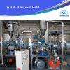 PVC Grinding Machine com High Capacity