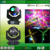 높은 Standard Significant Performance 100%Quality LED Magic Ball Beam Light