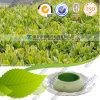 Церемониальный чай Matcha зеленого цвета цены большого части поставщика ранга