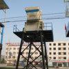 Js1000 (40-50m3/h) machine de mélangeur concret avec l'ascenseur