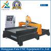 Stone를 위한 Xfl-1325-1 Engraving Machine High Efficiency CNC Router
