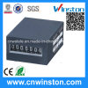 MCU-7y Industrial Fast Food Counter con CE