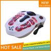 Fabricante Multi-Functional elétrico Guangdong do molde do Massager do pé (SMT 114PIM)
