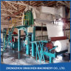 Papel higiénico Production Machinery para Waste Paper Recycling