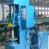 Automatisches LPG/LNG Gas-Tank-Herstellungs-Gerät