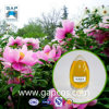 100% naturel et Pure Natural Peony Seed Oil