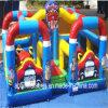 膨脹可能な遊園地のおもちゃ(AQ01128)