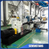 HDPE Water Pipe Production Machines (10 años)