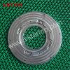 Части машины CNC OEM алюминиевой части Vst-0616 высокой точности продуктов запасной