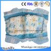 Couches-culottes jetables de bébé de fabricant