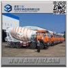 Beiben 7 Cbm de Vrachtwagen van de Concrete Mixer met de Technologie van Benz van Mercedes