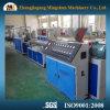 Pequeña máquina para hacer el sello de la ventana con SGS/ISO9001
