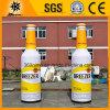 ' hohe Qualitätsaufblasbare Bierflasche des Drucken-10 (BMBT9)