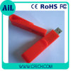 Minibookmarks USB-Blinken-Laufwerk/Feder-Laufwerk