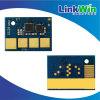 Mlt-111 viruta 111 para la viruta del toner del fabricante de Samsung M2020 M2022 M2070 hecha en China