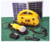 10W Solar Generator (002)