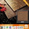Grado AAA (J6P07) del enchufe de fábrica de Foshan del azulejo de suelo de la porcelana