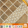 Klassisches Rustic Ceramic Floor Tile mit Beautiful Design (4A309)