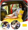 Colchón de aire vendedor caliente del coche de la cama de aire del coche con alta calidad