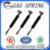 Car에 있는 Different Applications를 위한 봄 Lift Gas Spring