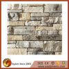 Естественное Rusty/White/Beige Limestone/Slate для Wall Cladding/Floor/Paving/Outdoor Decoration
